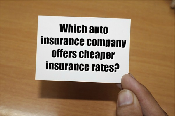 USAA Vs AAA: 9 Insurance Differences (Easy Choice) 2019