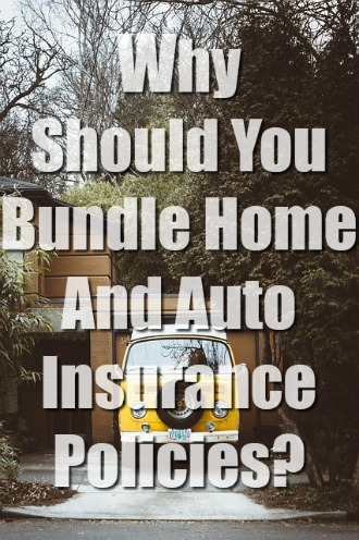 7 Best Home And Car Insurance Bundles 2019 (With Quotes)