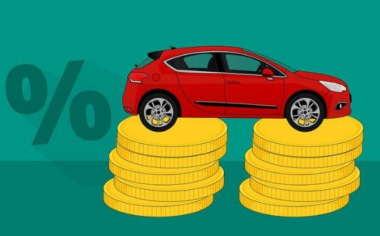 Cheapest Car Insurance For Teens >> 9 Best Cheap Car Insurance For Teens To Use (With Quotes)