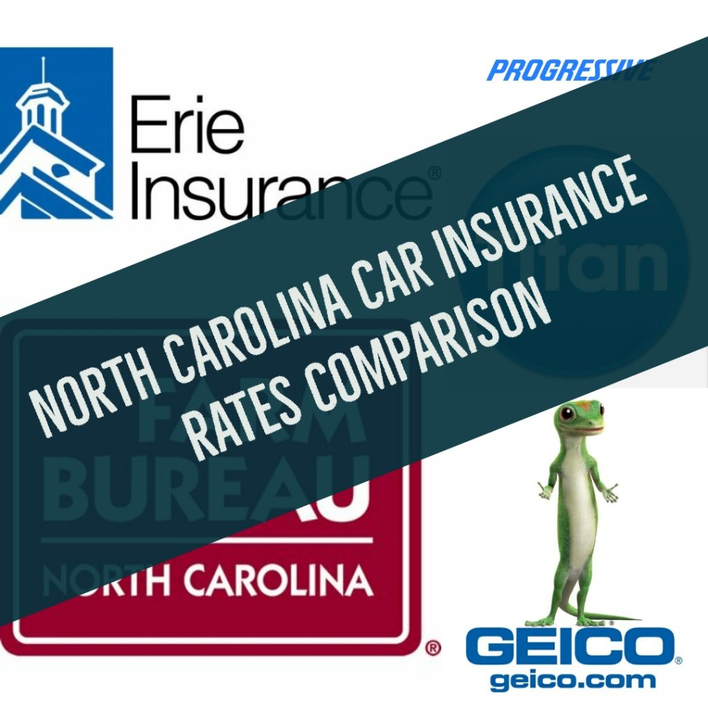 Insurance Quote For 19 Year Old Female: 9 Best Cheap Car Insurance In North Carolina (With Quotes