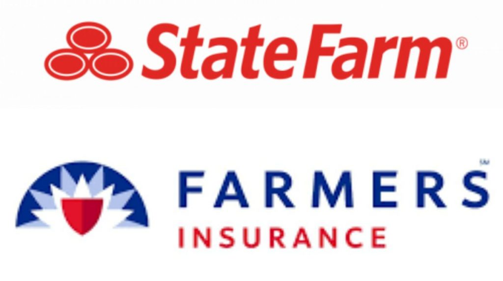 State Farm Vs Farmers 7 Differences Easy Insurance Win
