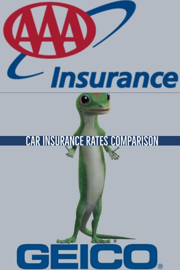 AAA Vs GEICO: 7 Insurance Differences (Easy Winner)