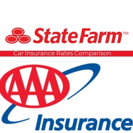 Aaa Vs State Farm 9 Insurance Differences Easy Choice